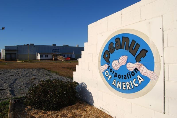 The Peanut Corporation of America facility that sent out recalled food products that killed nine.  https://www.reuters.com/article/us-usa-georgia-salmonella/former-peanut-company-ceo-sentenced-to-28-years-for-salmonella-outbreak-idUSKCN0RL24H20150922