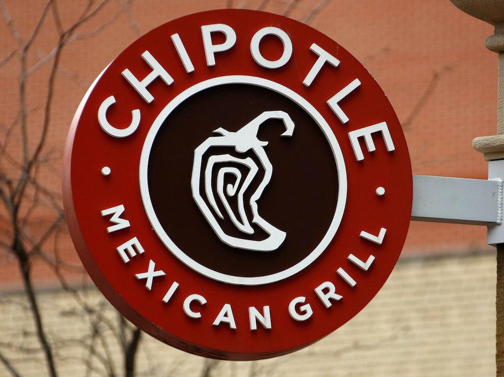 chiptole logo