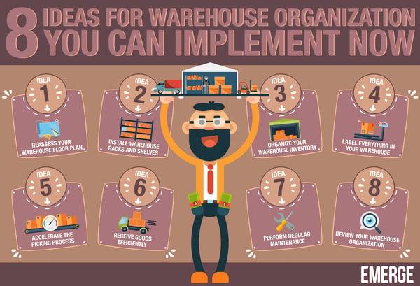 8-Ideas-For-Warehouse-Organization