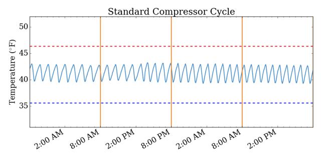 compressor.png