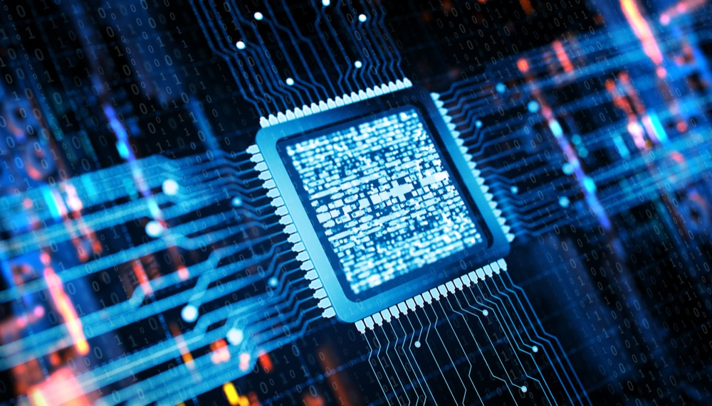 cpu future technology