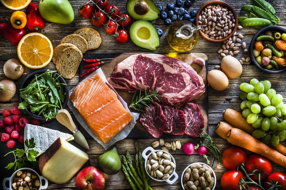 What is tcs food: BusinessHAB.com