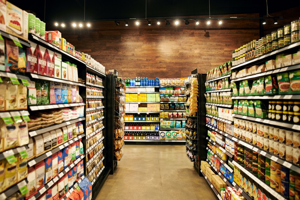 Partnerships Can Help The Grocery Sector Reduce Food Waste