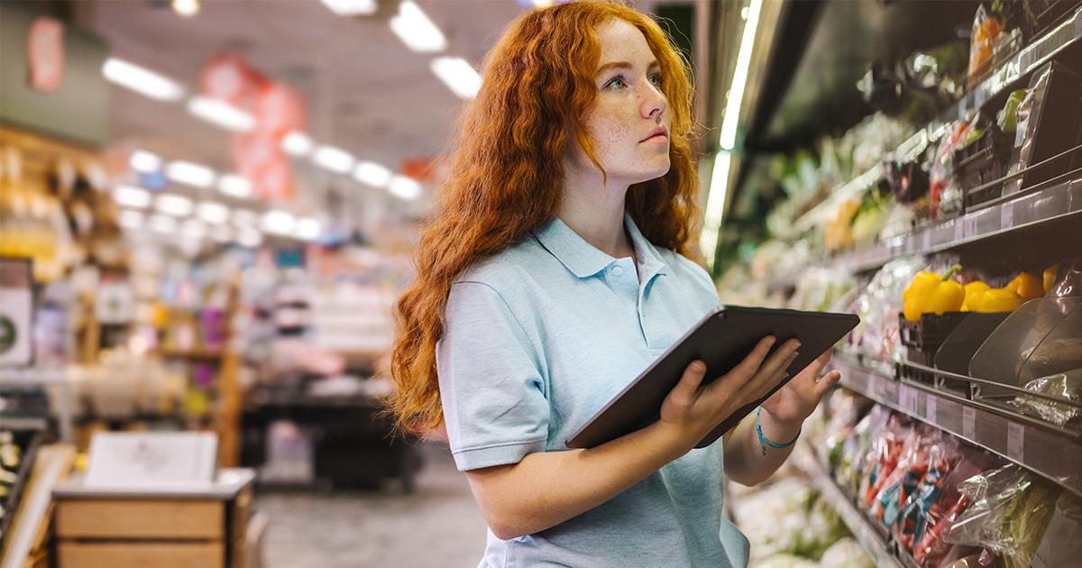 Den Kunden helfen, Geschäftsanforderungen zu erfüllen: Der Eckpfeiler der SmartSense-Innovation